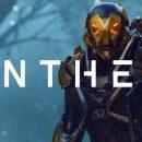 بایوور: بازی Anthem، به صورت تک نفره نیز قابل بازی خواهد بود