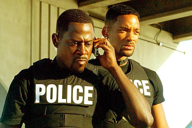 فیلم Bad Boys 3 در حال ساخت است و تاریخ اکران آن نیز تعیین شده است