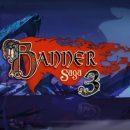 تماشا کنید: تریلر بازی Banner Saga 3 با محوریت نژاد افسانهای Horseborn