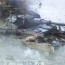 Dice سازنده بازی Battlefield V از بکارگیری سبک بتلرویال در سری بازیهای Battlefield میگوید