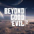 بازی Beyond Good & Evil 2