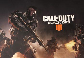 «تریآرک»: حذف بخش داستانی بازی Call of Duty: Black Ops 4 بخاطر بازیکنان بازی Black Ops 3 است