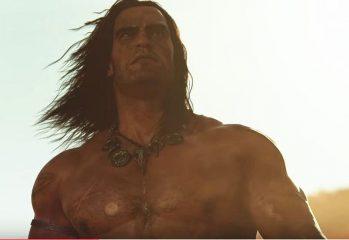عرضه نسخه کامل بازی Conan Exiles سبب افزایش میزان کاربران آن شده است