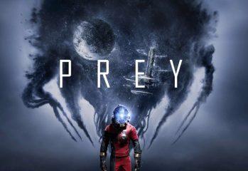«محتوای قابل دانلود قمری» بازی Prey