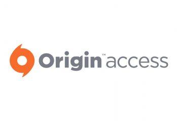 9 بازی جدید شرکت EA Origin Access