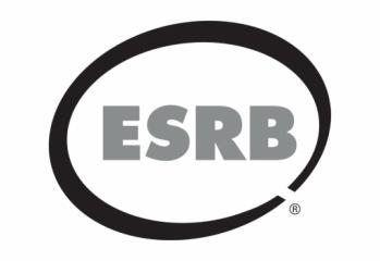 موسسه ESRB اعلام کرد تغییرات در سیاستهای این موسسه به بازیسازن متسقل آسیبی نخواهد رساند