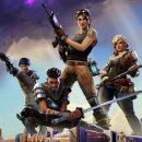 «اپیک گیمز» از جایزه صدمیلیون دلاری تورنمنت بازی Fortnite رونمایی کرد