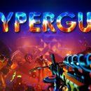 تماشا کنید: تریلر بازی Hypergun که سبک بصریِ آن یادآور بازی Far Cry 3: Blood Dragon است.