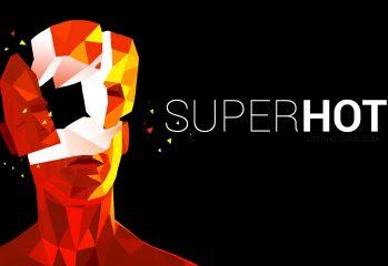 ژاپن تیم Superhot GameTomo «Superhot» ژاپنی «Superhot»