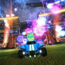قابلیت «کراسپلتفرم» تابستان امسال به بازی Rocket League اضافه میشود