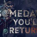 تماشا کنید: از بازی Someday You''ll Return در سبک ترسناک روانشناسانه رونمایی شد