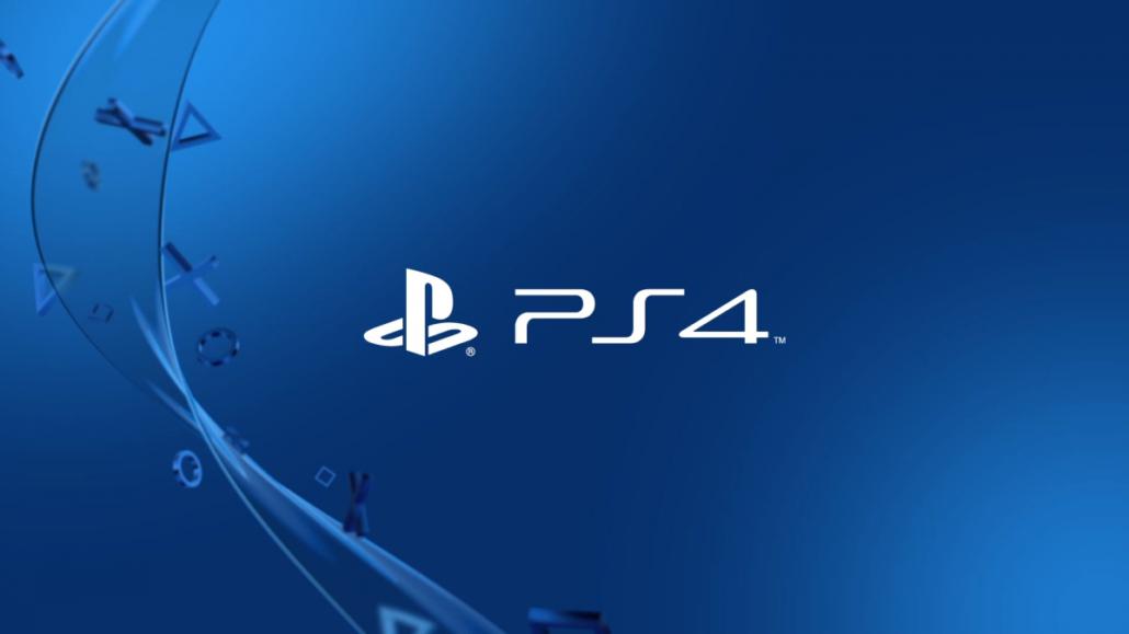مراسم E3 2019 سونی شان لیدن عدم حضور شرکت سونی در E3