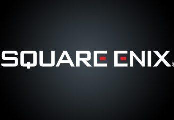 اسکوئرانیکس: درآمد بهتر از انتظاری را به دلیل فروش بالای دو بازی «Nier: Automata» و«Final Fantasy XIV» شاهد بودیم