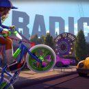 بهروزرسانی جدید Radical Heights یک اسکنر مخصوص و آیتمهای دیگری را اضافه میکند | دنیای بازی