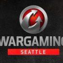 شرکت Wargaming از تعطیل شدن شعبهی دیگر این استودیو واقع در شهر سیاتل خبر داد