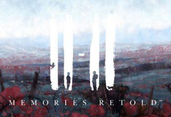 تماشا کنید: دومین تریلر از بازی Memories Retold تاریخ انتشار آن را مشخص می کند