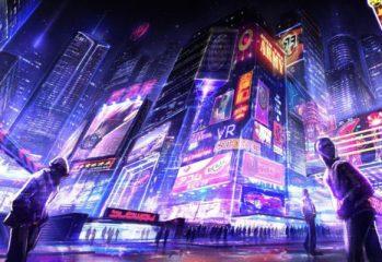 Cyberpunk 2077 برای سخت افزارهای امروزی عرضه خواهد شد
