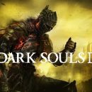 Dark souls 3 alpha حالت بتل رویال Lance McDonald