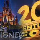 پیشنهاد 71 میلیارد دلاری Disney برای خرید FoxEntertainment