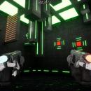 تماشا کنید: تریلر گیمپلی بازی Impulsion در سبک سکوبازی با زاویه دوربین اولشخص