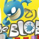 تماشا کنید: بازی de Blob برای کنسول نینتندو سوئیچ عرضه خواهد شد