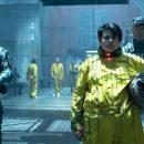 بازیگر Deadpool 2 به Godzilla vs. Kong پیوست