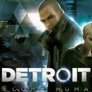 احتمال عرضه نسخه بعدی و DLC برای Detroit Become Human وجود دارد