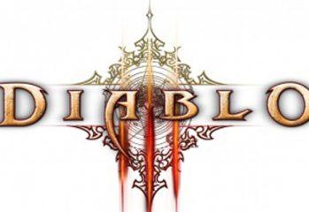 Blizzard در حال تولید نسخه ای جدید از بازی Diablo است