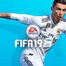 EA شانس پکهای Ultimate Team در FIFA 19 را اعلام خواهد کرد