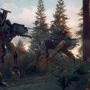 استودیوی بازیسازی Avalanche از بازی Generation Zero رونمایی کرد