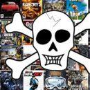 کرک یا Pirate کردن بازی های سوییچ باعث قفل شدن دستگاه می شود