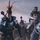 تماشا کنید: اولین تریلر از گیمپلی بازی Total War: Three Kingdoms به نمایش درآمد