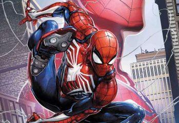 بازی Spider-Man در رویداد Marvel Comics حضور خواهد داشت