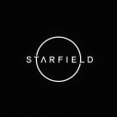 Starfield جزئیات بیشتری نسبت به سایر بازی های Bethesda خواهد داشت
