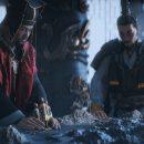 تماشا کنید: بازی Total War: Three Kingdoms چندین ماه دیرتر عرضه خواهد شد