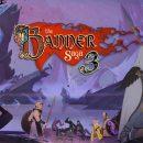 جایزه 4500 دلاری برای ساخت تریلر از بازی Banner Saga