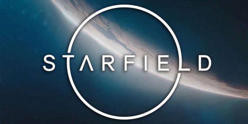 Starfield احتمال دارد که برای سخت افزاهای نسل آینده و حال تولید شود