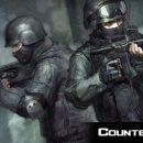 لوت باکسها در بازی Counter-Strike: Global Offensive در هلند و بلژیک ممنوع شد