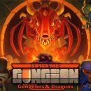 آپدیت Enter The Gungeon هفته بعد به صورت رایگان عرضه می شود