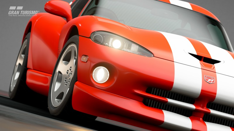 نامه تشکر از حامی تعداد بازیکنان Gran Turismo Sport از مرز 5 میلیون نفر عبور ...