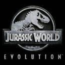 گونه های جدید دایناسورها توسعه دهندهی Frontier Developments شش پروفایل جدید Jurassic World: Fallen Kindom