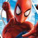 بازی Marvel Ultimate Alliance از فروشگاه های دیجیتال برداشته شد