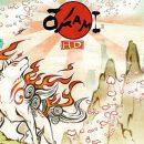 شرکت Capcom تصاویر جدیدی از بازی Okami HD منتشر کرد