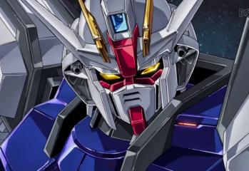 لایو اکشن جدیدی از انیمه Gundam ساخته خواهد شد | وبسایت دنیای بازی
