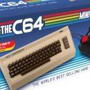 کنسول Commodore 64 پاییز امسال در آمریکای شمالی عرضه می شود