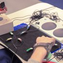 کنفرانس Game Accessibility امسال در پاریس برگزار خواهد شد