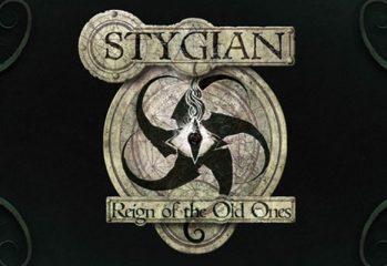 بازی Stygian با داستانی از نویسنده مطرح آمریکایی سال 2019 عرضه می شود