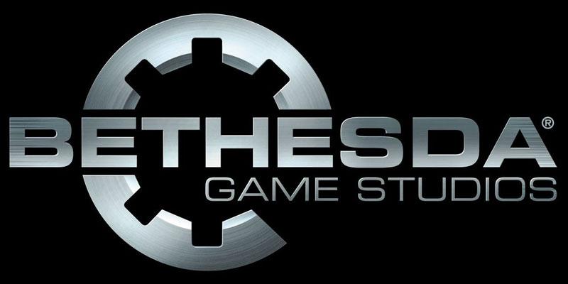 Bethesda بعید است دیگر با یک استودیو خارج از مجموعه خود کار کند