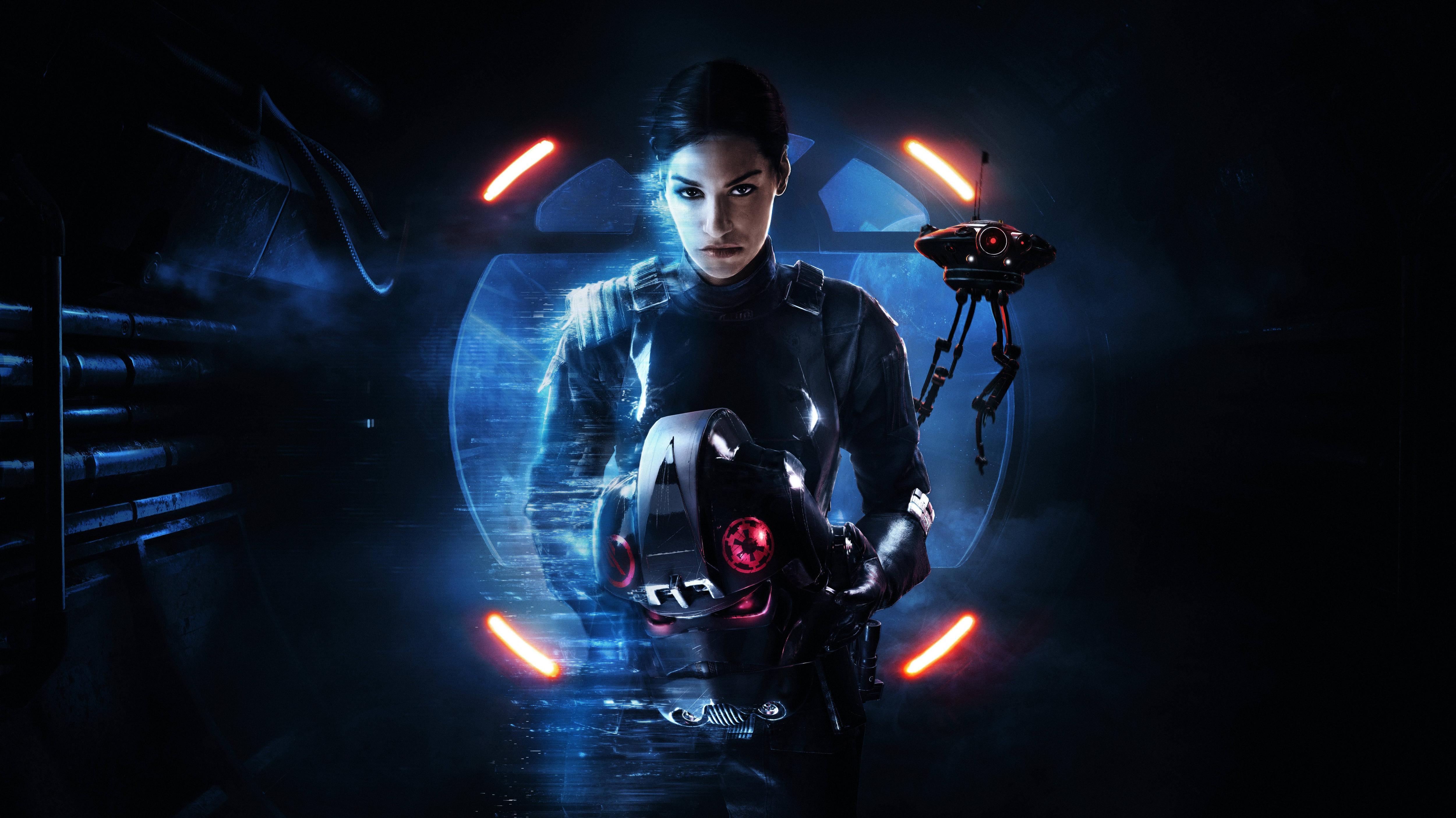 دنیس برنوال، کارگردان بازی Star Wars: Battlefront 2  از استودیوی دایس خبر جدایی خود از تیم توسعهدهندگان این شرکت را اعلام کرد.
