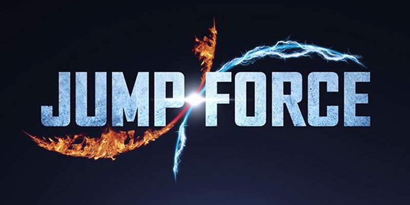 شخصیتهای انیمه Bleach به بازی Jump Force اضافه شدند